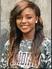 Mia Johnson Softball Recruiting Profile