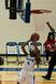 Jazmin Grayson Women's Basketball Recruiting Profile