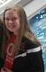 Georgina Milne Women's Diving Recruiting Profile
