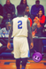 Tedalrion Kendrick Men's Basketball Recruiting Profile