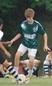 Joaquin Uriarte Men's Soccer Recruiting Profile