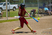 Ainslee Moore Softball Recruiting Profile