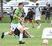 Trent Ripley Men's Soccer Recruiting Profile