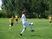 Mason Burke Men's Soccer Recruiting Profile