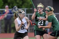 Margit Burgess's Women's Lacrosse Recruiting Profile
