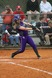 Sidney Minter Softball Recruiting Profile