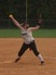 Reilly Anderson Softball Recruiting Profile