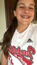 Allison Ebenkamp Softball Recruiting Profile