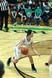 Hannah Ollendick Women's Basketball Recruiting Profile