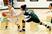 Kourtney Holyfield Women's Basketball Recruiting Profile