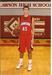 Taylor Dameron Men's Basketball Recruiting Profile