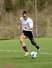 Kaylee DeShong Women's Soccer Recruiting Profile