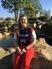 Mikayla Kriechbaum Softball Recruiting Profile