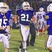 Solomon Landrum Football Recruiting Profile