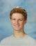 Daniel Schwaiger Men's Soccer Recruiting Profile