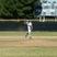 Erik Valdez Baseball Recruiting Profile