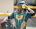 Natasha Molina Softball Recruiting Profile