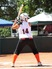 Holly Beenblossom Softball Recruiting Profile