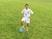 Kameron Bolinger Men's Soccer Recruiting Profile