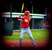 Austin Jordan Baseball Recruiting Profile
