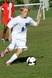 Jack Mundy Men's Soccer Recruiting Profile
