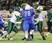 Trendell McWhirter Football Recruiting Profile