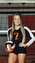 Claudia Hutchinson Women's Volleyball Recruiting Profile