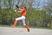 Tyler Scheid Softball Recruiting Profile