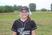 Callie Todaro Softball Recruiting Profile