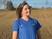 Madeline Lester Women's Soccer Recruiting Profile