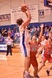 Reece Sherrill Men's Basketball Recruiting Profile