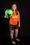 Athlete 992783 small