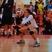 Makalei Watson Women's Volleyball Recruiting Profile
