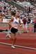 Morgan Kesecker Women's Track Recruiting Profile