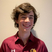 Eli Hinson Men's Lacrosse Recruiting Profile
