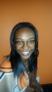 Destyne Garmon Women's Basketball Recruiting Profile