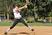 Mahayla Gamble Softball Recruiting Profile