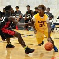 Noah Livingston's Men's Basketball Recruiting Profile