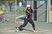 Rebecca Russin Softball Recruiting Profile