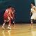Lorenzo Judalena Men's Basketball Recruiting Profile