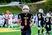 Tate Rice Football Recruiting Profile