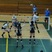 Taryn Potter Women's Volleyball Recruiting Profile