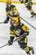 Michael Hertzberg Men's Ice Hockey Recruiting Profile