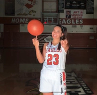 Maria Barela's Women's Basketball Recruiting Profile