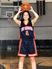 CJ Jaramillo Women's Basketball Recruiting Profile