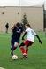 Jacob Duyvesteyn Men's Soccer Recruiting Profile