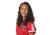 Jenna Delgado Women's Soccer Recruiting Profile