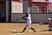 Mckenzye Perez Softball Recruiting Profile