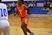 Jamikule Sinclair Men's Basketball Recruiting Profile