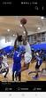 Darrius Thames Men's Basketball Recruiting Profile